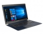 Mobile Preview: dynabook-TOSHIBA TECRA X40-F-169